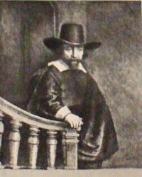 Rembrandt van Rijn - drawings (70).JPG