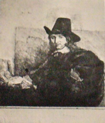 Rembrandt van Rijn - drawings (71).JPG