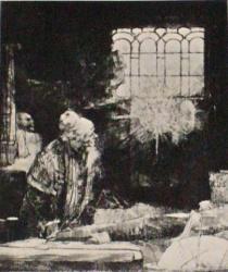 Rembrandt van Rijn - drawings (72).JPG