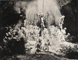 Rembrandt van Rijn - drawings (73).JPG