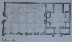 Anatolia-mosque-and-hospital-Divrigi-1228-29.JPG