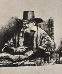 Rembrandt van Rijn - drawings (74).JPG
