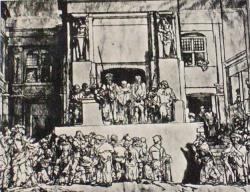 Rembrandt van Rijn - drawings (75).JPG