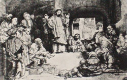 Rembrandt van Rijn - drawings (76).JPG