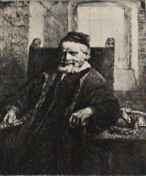 Rembrandt van Rijn - drawings (77).JPG