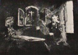 Rembrandt van Rijn - drawings (78).JPG