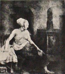 Rembrandt van Rijn - drawings (79).JPG