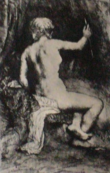 Rembrandt van Rijn - drawings (80).JPG