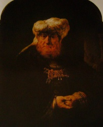 Rembrandt van Rijn - paintings (3).JPG