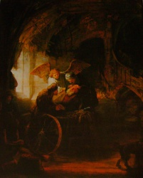 Rembrandt van Rijn - paintings (4).JPG