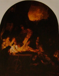 Rembrandt van Rijn - paintings (6).JPG