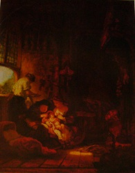 Rembrandt van Rijn - paintings (7).JPG