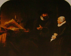 Rembrandt van Rijn - paintings (8).JPG