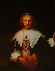 Rembrandt van Rijn - paintings (10).JPG