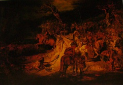 Rembrandt van Rijn - paintings (11).JPG