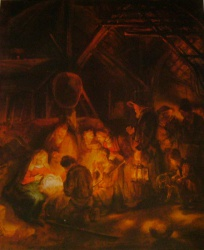 Rembrandt van Rijn - paintings (13).JPG