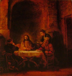 Rembrandt van Rijn - paintings (14).JPG
