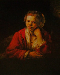 Rembrandt van Rijn - paintings (15).JPG