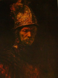 Rembrandt van Rijn - paintings (16).JPG