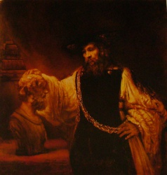 Rembrandt van Rijn - paintings (17).JPG