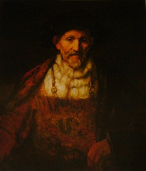 Rembrandt van Rijn - paintings (18).JPG