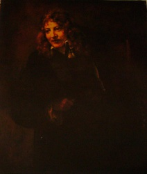 Rembrandt van Rijn - paintings (19).JPG
