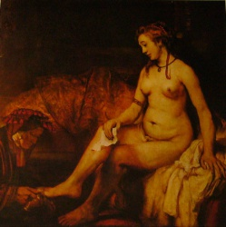 Rembrandt van Rijn - paintings (20).JPG