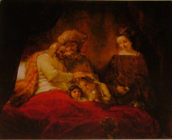 Rembrandt van Rijn - paintings (21).JPG
