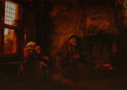Rembrandt van Rijn - paintings (22).JPG