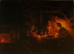 Rembrandt van Rijn - paintings (23).JPG