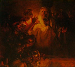 Rembrandt van Rijn - paintings (24).JPG