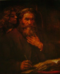 Rembrandt van Rijn - paintings (25).JPG