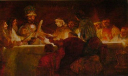 Rembrandt van Rijn - paintings (27).JPG
