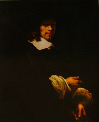 Rembrandt van Rijn - paintings (30).JPG