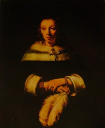 Rembrandt van Rijn - paintings (31).JPG
