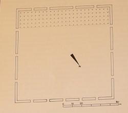 Ummayyade-Kufa-638-39-primitive-plan.JPG
