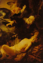 Rembrandt van Rijn - paintings (35).JPG