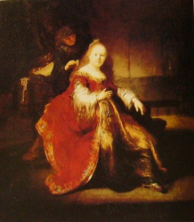 Rembrandt van Rijn - paintings (40).JPG