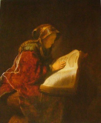 Rembrandt van Rijn - paintings (42).JPG