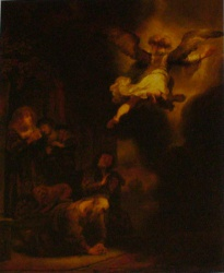 Rembrandt van Rijn - paintings (44).JPG