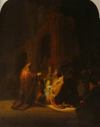 Rembrandt van Rijn - paintings (45).JPG