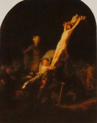 Rembrandt van Rijn - paintings (46).JPG