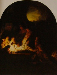 Rembrandt van Rijn - paintings (48).JPG