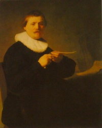 Rembrandt van Rijn - paintings (53).JPG