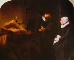Rembrandt van Rijn - paintings (54).JPG