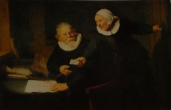Rembrandt van Rijn - paintings (55).JPG