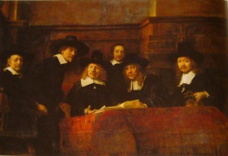 Rembrandt van Rijn - paintings (57).JPG