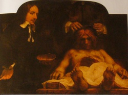 Rembrandt van Rijn - paintings (58).JPG