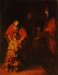 Rembrandt van Rijn - paintings (62).JPG