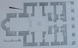 Ottoman-Cekirge-mosque-Madrasa-Murat-1-1366-85.JPG